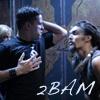 2bam2