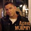 agentmurphy
