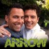 arrow_john