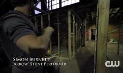 simon burnett rehearsal