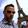 bam in paris