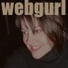 webgurl