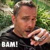 Cigar Friday avatar