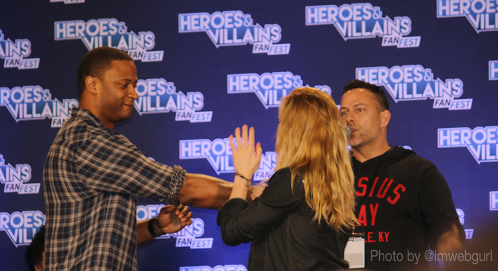HVFF_DavidCaityWP