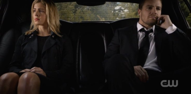 olicity_limo