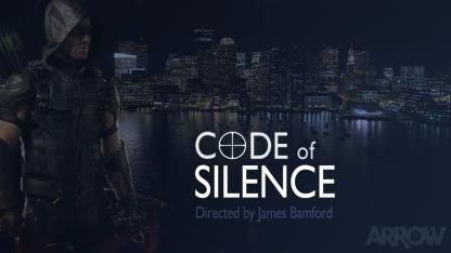 codeofsilence